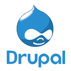 Easy and Managed Drupal Hosting with 24x7 Support