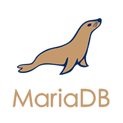 Easy and Managed MariaDB Hosting with 24x7 Support