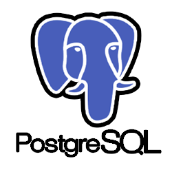 Easy and Managed PostgreSQL Hosting with 24x7 Support