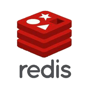 Easy and Managed Redis Hosting with 24x7 Support