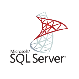 Easy and Managed SQL Server Hosting with 24x7 Support
