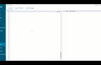 ElasticSearch and Kibana Introduction