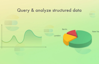 Introduction to Elasticsearch