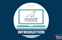 What is MariaDB